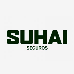suhai_seguris