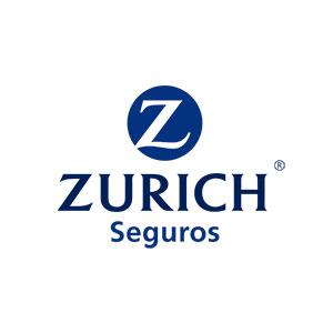 zurich_seguros